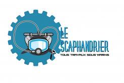 Logo et Identité  n°865646