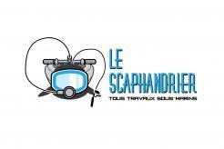 Logo et Identité  n°865273