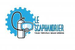 Logo et Identité  n°865644