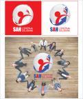 Logo et Identité  n°956445