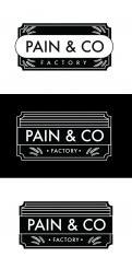 Logo et Identité  n°945851