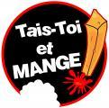 Logo et Identité  n°1175149