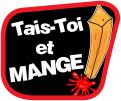 Logo et Identité  n°1174621
