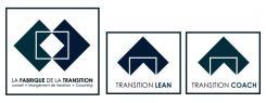 Logo et Identité  n°909937