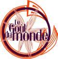 Logo et Identité  n°629909