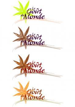 Logo et Identité  n°629915