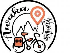 Logo et Identité  n°1150087