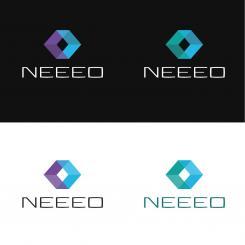 Logo et Identité  n°1193373