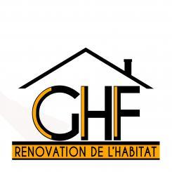 Logo et Identité  n°844274