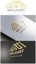 Logo et Identité  n°1033889