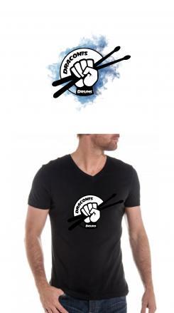 Logo et Identité  n°890666
