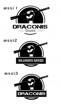 Logo et Identité  n°890676