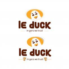 Logo et Identité  n°921313