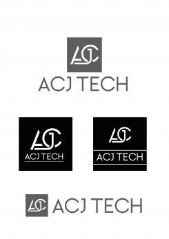 Logo et Identité  n°904367
