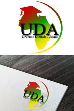 Logo et Identité  n°913415