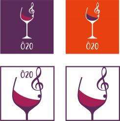Logo et Identité  n°921432