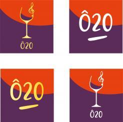 Logo et Identité  n°920759