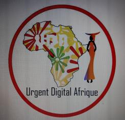Logo et Identité  n°914026
