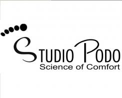 Logo et Identité  n°601469