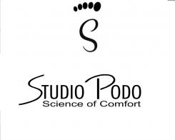Logo et Identité  n°601470