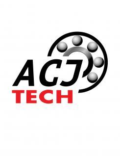 Logo et Identité  n°905984