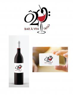 Logo et Identité  n°913207