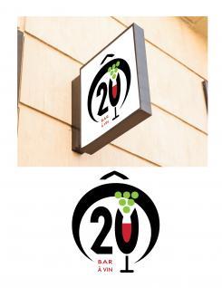 Logo et Identité  n°912132