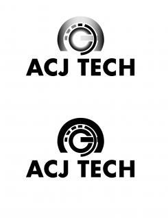 Logo et Identité  n°907025