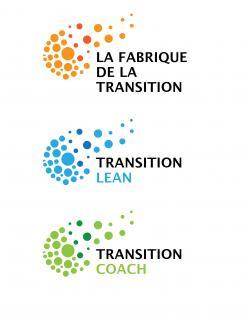 Logo et Identité  n°913382