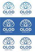 Logo et Identité  n°1043038
