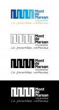 Logo et Identité  n°1029007