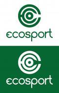 Logo et Identité  n°1053695