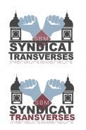 Logo et Identité  n°1238701