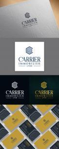 Logo et Identité  n°1213953