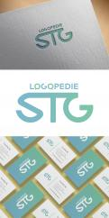 Logo & stationery # 1228805 for New speech therapy practice contest