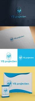Logo & Huisstijl # 1231819 voor Nieuw logo met het symbool uit huidige logo als uitgangspunt wedstrijd