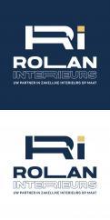 Logo & Huisstijl # 1224599 voor Logo en huisstijl voor zakelijk interieurs bedrijf wedstrijd
