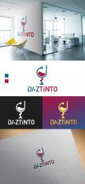 Logo & Corp. Design  # 1207451 für Logo fur IT Consulting Agentur Spanien Wettbewerb