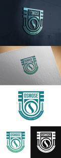 Logo et Identité  n°1219088