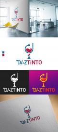 Logo & Corp. Design  # 1207353 für Logo fur IT Consulting Agentur Spanien Wettbewerb
