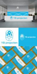 Logo & Huisstijl # 1232466 voor Nieuw logo met het symbool uit huidige logo als uitgangspunt wedstrijd