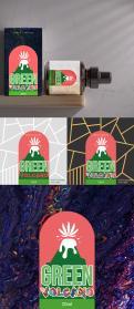 Logo et Identité  n°1210302