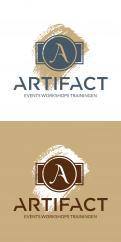 Logo & Huisstijl # 1232593 voor Logo voor event  workshop en training organisator wedstrijd