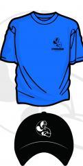 Logo et Identité  n°1200991