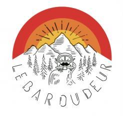 Logo et Identité  n°1190486