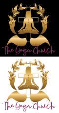 Logo & Huisstijl # 1006164 voor Logo en huisstijl voor een nieuwe yogastudio wedstrijd