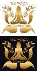 Logo & Huisstijl # 1006165 voor Logo en huisstijl voor een nieuwe yogastudio wedstrijd