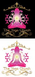 Logo & Huisstijl # 1006166 voor Logo en huisstijl voor een nieuwe yogastudio wedstrijd