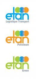 Logo et Identité  n°1011093