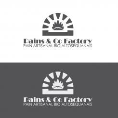 Logo et Identité  n°946583